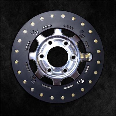 TrailReady BL17 BeadLOOK Wheel (BL17)