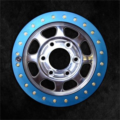 TrailReady HD17 Beadlock Wheel (HD17)