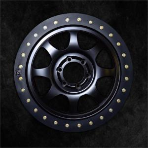 TrailReady BL20 BeadLOOK Wheel (BL20)