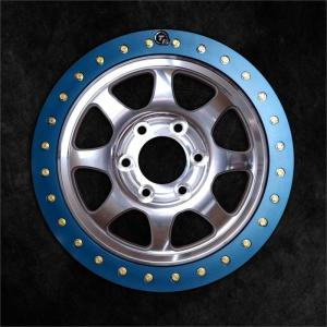 TrailReady HD20 Beadlock Wheel (HD20)