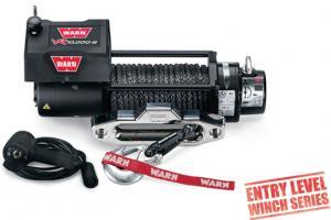 Warn VR10000-S Winch (87840)