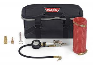 Warn Air Accessory Kit (73945)