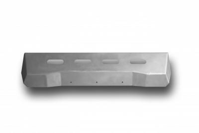 Crawler Conceptz Ultra Series Mid Skid (us-mdsd-001)