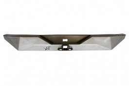 Crawler Conceptz Ultra Series Rear Bumper (us-rb)