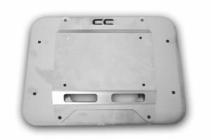 Crawler Conceptz JK Vent Cover (us-bt)