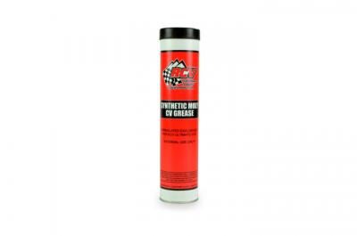 RCV Performance High Performance Synthetic Moly CV Grease (HT1LF-1)