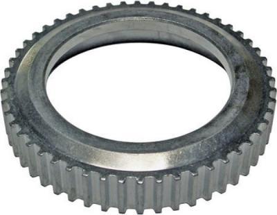 Alloy USA 07-16 Jeep Wrangler ABS Tone Ring (11320)
