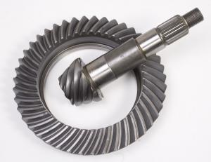 Alloy USA 07-16 JK Ring and Pinion 5.38 Ratio for Dana 44 Rear (44D/538JK)