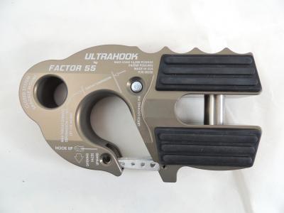 Factor 55 Ultrahook (00250)