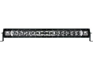 Rigid Industries Radiance 30'' LED Light Bar
