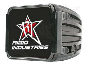 Rigid Industries D-Series / Radiance Pod Light Cover
