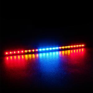 Baja Designs RTL-B 30 Light Bar with Blue (103001)
