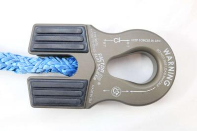 Factor 55 Flat Splicer (00375)