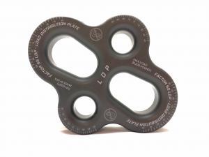 Factor 55 Load Distribution Plate (00470-06)