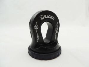 Factor 55 The Splicer (00352)
