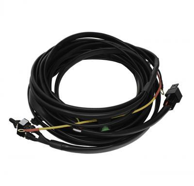 Baja Designs LP6/LP9 Wiring Harness 2-light Max (640172)