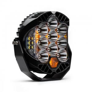 Baja Designs LP9 Pro LED Light (320013)
