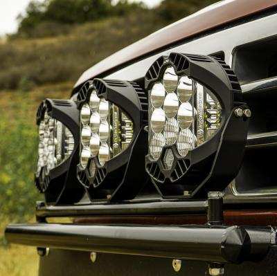 Baja Designs LP9 Sport LED Light (350013)