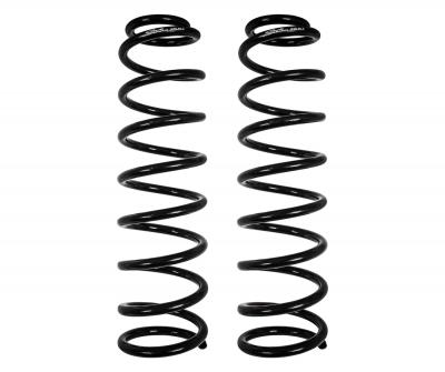 Carli Jeep Front Coils