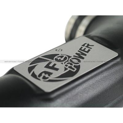 aFe Power Magnum FORCE Stage-2 PRO 5R Intake 3.6L (54-12092)