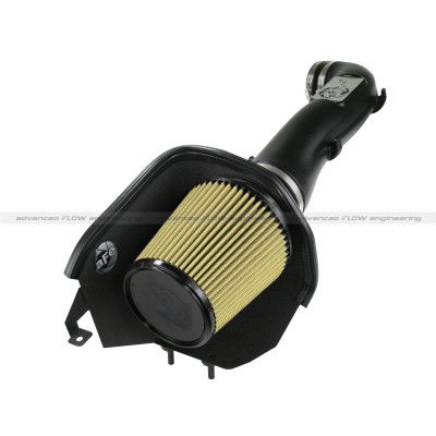 aFe Power Magnum FORCE Stage-2 Pro-GUARD 7 Intake 3.6L (75-12092)