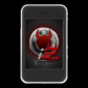 DiabloSport inTune i2 Performance Programmer (i2010)