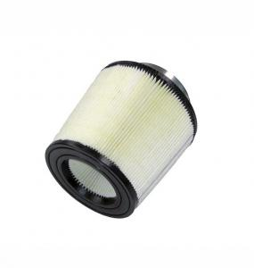 S&B Replacement Filter for Cold Air Intake Kit (Disposable, Dry) (KF-1038D)