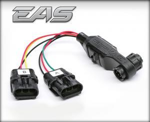 Superchips Jeep EAS Universal Sensor Input (5 volt) (98605)