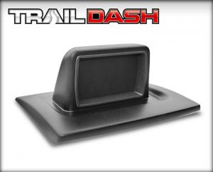 Superchips Jeep TrailDash Dash Pod (38301)
