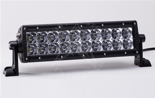 Rigid Light Bar >> Rigid 10 E Series Led Light Bar