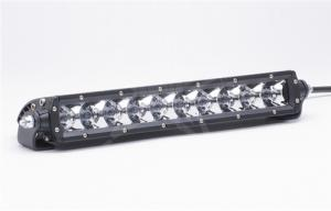Rigid 10 SR-Series Hybrid LED Light Bar