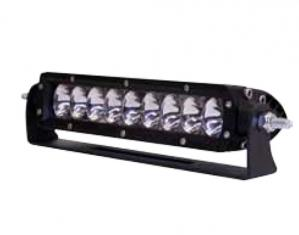 Rigid U Cradle for SR-Series Light Bar