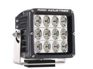 Rigid Industries D2 XL LED Light (RI321D2)