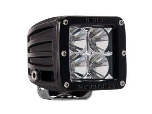 Rigid Industries Dually LED Light (201)