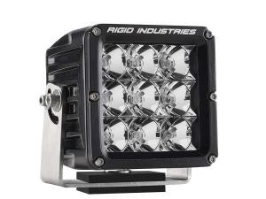 Rigid Industries Dually XL LED Light (RI321)