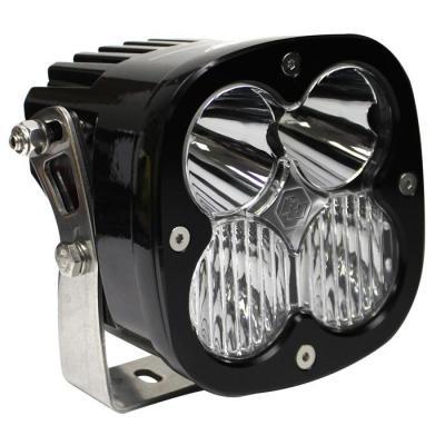 Baja Designs XL Pro LED