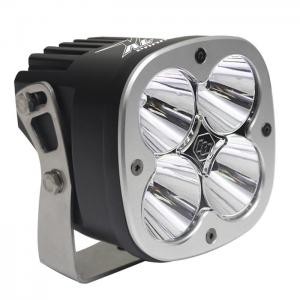 Baja Designs XL Sport LED