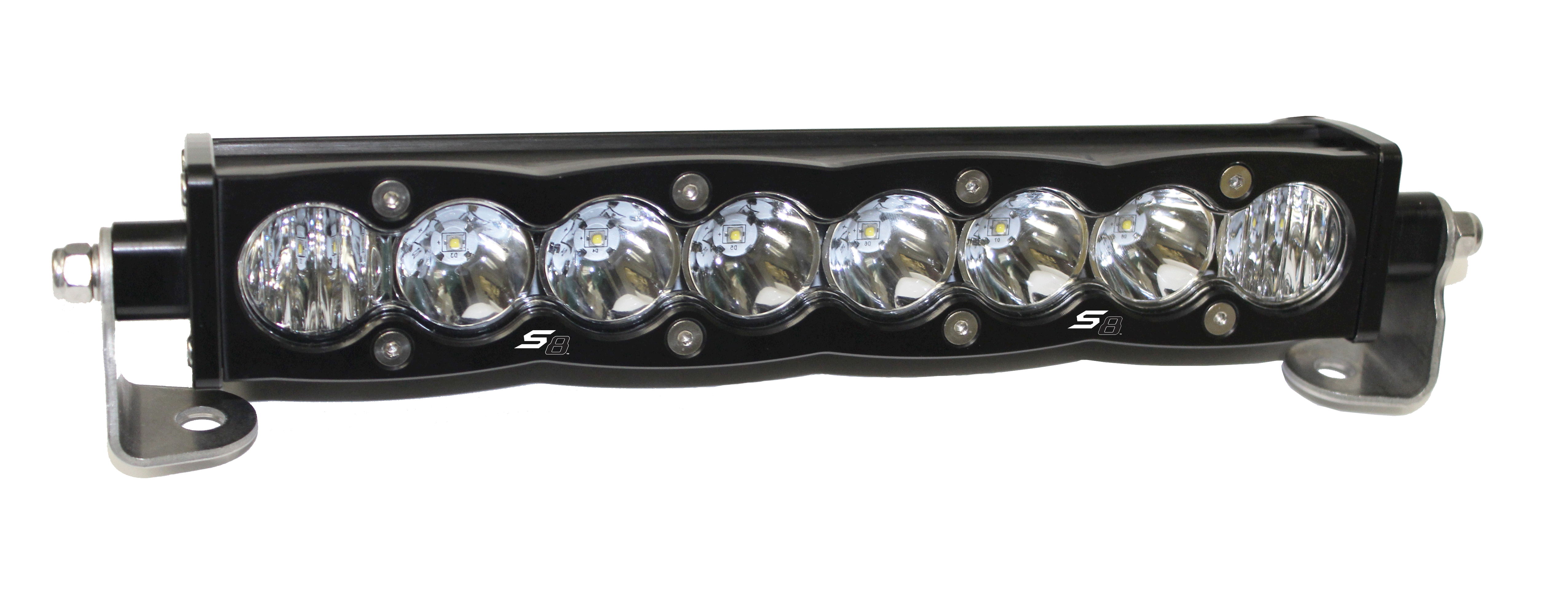 Baja designs s8 10 led light bar baja designs s8 10 led light bar mozeypictures Choice Image