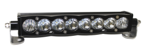 Baja Designs S8 - 10 Driving/Combo LED Light Bar (70-10)