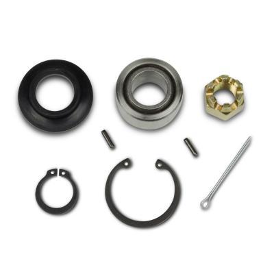 Dynatrac Rebuild kit for Dynatrac HD Balljoints™ for Jeep Wrangler JK and Jeep Grand Cherokee (WJ) (JP44-1X3050-C)