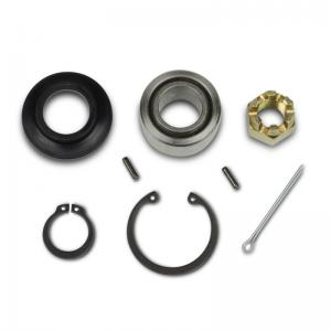 Dynatrac Rebuild kit for Dynatrac HD Balljoints™ for Jeep Wrangler JK and Jeep Grand Cherokee (WJ) (JP44-1X3050-C)