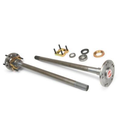 Dynatrac JK44 Rear 35-Spline Axleshaft Upgrade Kit (JK44-1X4234-A)