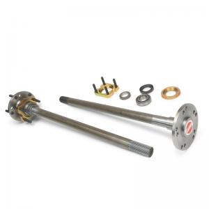 Dynatrac JK44 Rear 35-Spline Axleshaft Upgrade Kit (JK44-1X4234-A)