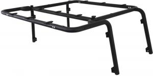 MBRP 07-10 Jeep JK Roof Rack System (4 door) (130717)