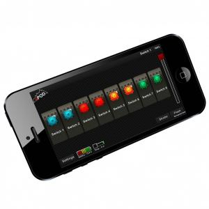 sPOD sPOD SE System Bluetooth Module (8-700-BT)