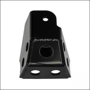Rock Krawler Full Replacement Rear Track Bar Bracket (RK03870)