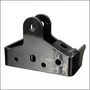 Rock Krawler Front Track Bar Bracket (RK04481K)