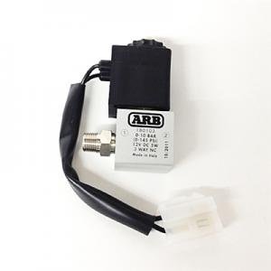 ARB Replacement Air Locker Solenoid (180103)