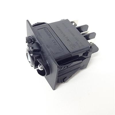 ARB Air Locker Replacement Rocker Switch (180209S)