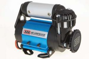ARB On-Board High Performance 12v Air Compressor (CKMA12)